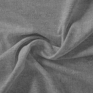Melange Cotton Fabric 112cm Color 902 - 50cm