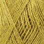 Drops Alpaca Yarn MIX 9029 Pickle Green