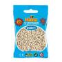Hama Mini Beads 501-77 Sand - 2000 pcs