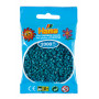 Hama Mini Beads 501-83 Petrol - 2000 pcs