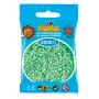 Hama Mini Beads 501-98 Pastel Mint - 2000 pcs