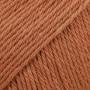 Drops Loves You 7 Yarn Unicolor 34 Rust