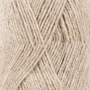 Drops Alpaca Yarn Mix 2020 Light Camel