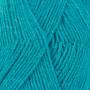 Drops Alpaca Yarn Unicolor 2918 Dark Turquoise