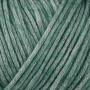 Infinity Hearts Lily Yarn 21 Dark Green