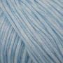 Infinity Hearts Lily Yarn 33 Baby Blue