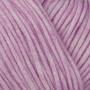 Infinity Hearts Lily Yarn 37 Light Purple