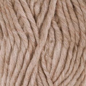 Drops Polaris Yarn Mix 06 Light Beige