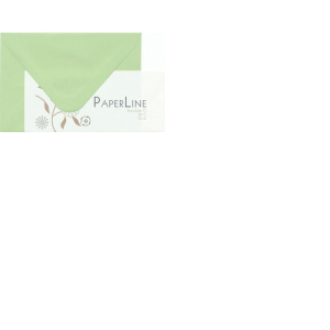 Envelopes C7