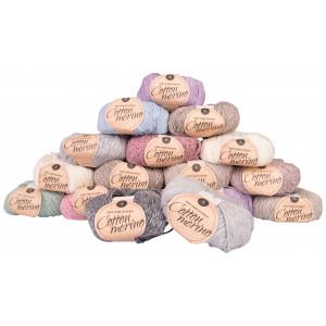 Mayflower Easy Care Classic Cotton Merino