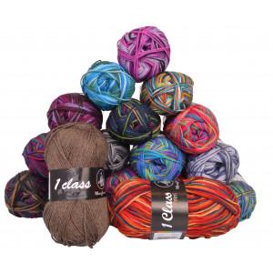 Mayflower Yarn Buy Mayflower Cotton Yarn And Knitting Yarn Online
