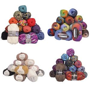 Polymide yarn / Nylon Yarn