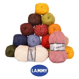 Lammy
