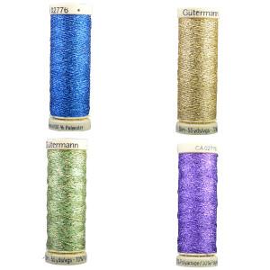 Gütermann Thread