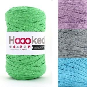 Fabric Yarn/Textile Yarn