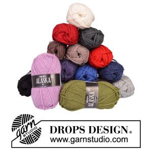 Drops Design